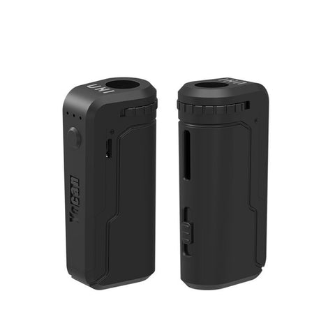 Yocan UNI - Fully Universal Cartridge Vaporizer 🔋