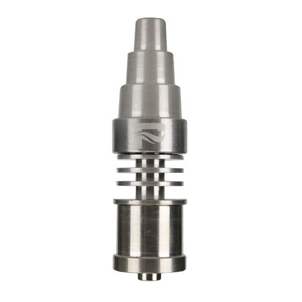 Pulsar Elite Series Mini E-Nail - CaliConnected - Affordable wax and dry herb vaporizers eRigs & eNails, high quality glass bongs, cheap water pipes, wax concentrate dab rigs and unique smoking accessories at the best online smoke shop - CaliConnected Online Headshop