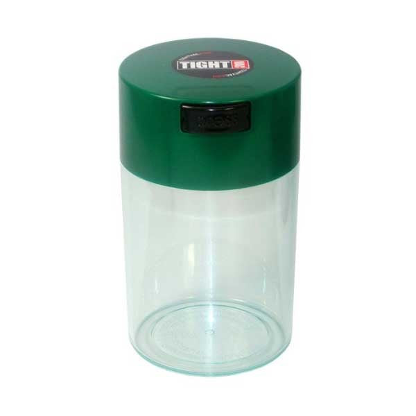 TightVac Container (45g / .57L / 6oz)