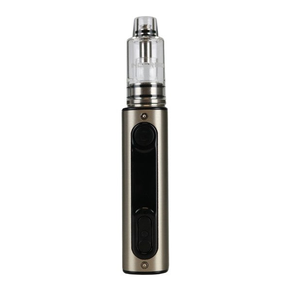 Vivant Incendio - Portable E-Nail & Wax Vaporizer - Affordable vaporizers and quality glass bongs, water pipes, dab rigs and more at the best online headshop - CaliConnected
