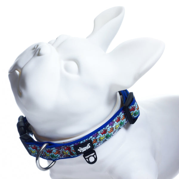 HeadyPet V2 Pet Collar 🐶, CaliConnected Online Smoke Shop