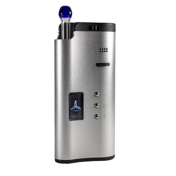 SideKick Vaporizer By 7th Floor Vapes - CaliConnected