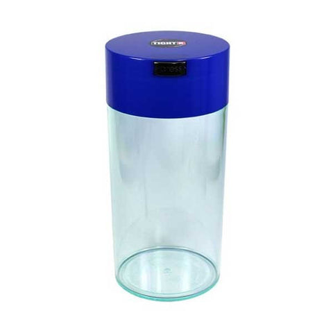 TightVac XL Container - 2.35L, CaliConnected Online Smoke Shop