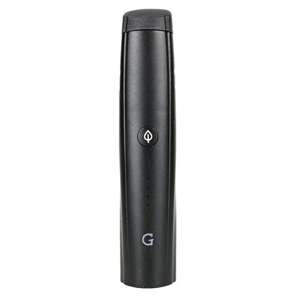 Grenco Science G Pen Pro Vaporizer 🌿 - CaliConnected