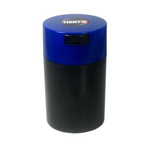 TightVac Container - .57L - CaliConnected - Affordable wax and dry herb vaporizers eRigs & eNails, high quality glass bongs, cheap water pipes, wax concentrate dab rigs and unique smoking accessories at the best online smoke shop - CaliConnected Online Headshop