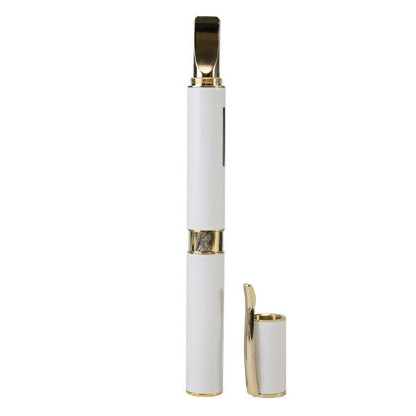 KandyPens Special K 510-thread Oil Vaporizer💧 - Affordable vaporizers and quality glass bongs, water pipes, dab rigs and more at the best online headshop - CaliConnected