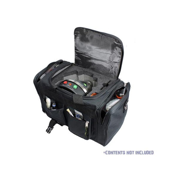 Volcano Vaporizer VapeCase, CaliConnected Online Smoke Shop