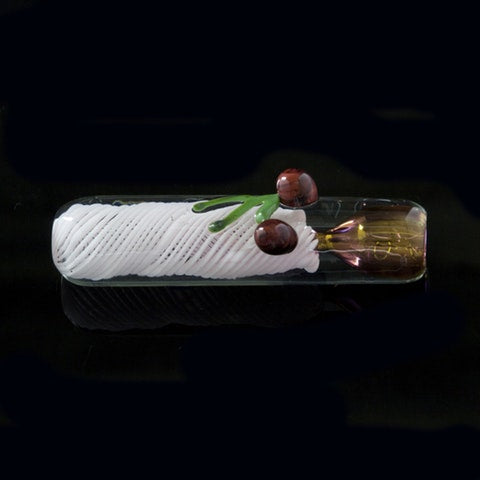 Sweet Cherry Pie Chillum, CaliConnected Online Smoke Shop