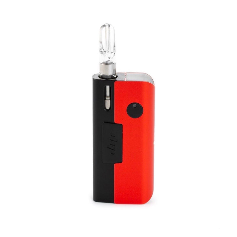 Dip Devices EVRI 3-in-1 Vaporizer - Starter Pack 🍯💧🔋