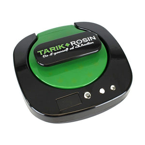 Tarik Trex 1S Rosin Press - Affordable vaporizers and quality glass bongs, water pipes, & dab rigs at the best online headshop - CaliConnected