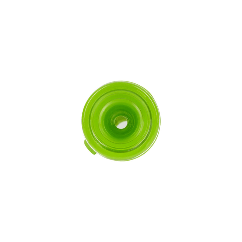Eyce Shorty Indestructible Silicone Taster Pipe