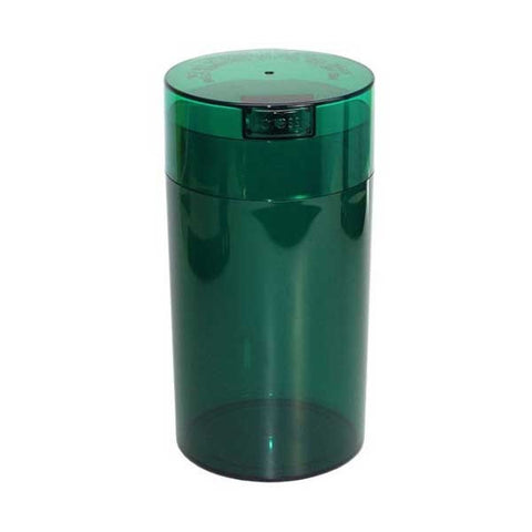 TightVac Large Container - 1.3L, CaliConnected Online Smoke Shop