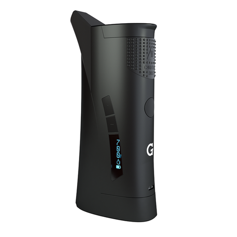 Grenco Science G Pen Roam Vaporizer 🍯