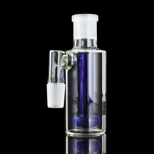 UPC Shower-Head Perc Ashcatcher, CaliConnected Online Smoke Shop