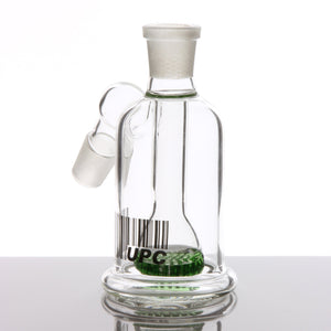 UPC Honeycomb Disc Ashcatcher, CaliConnected Online Smoke Shop