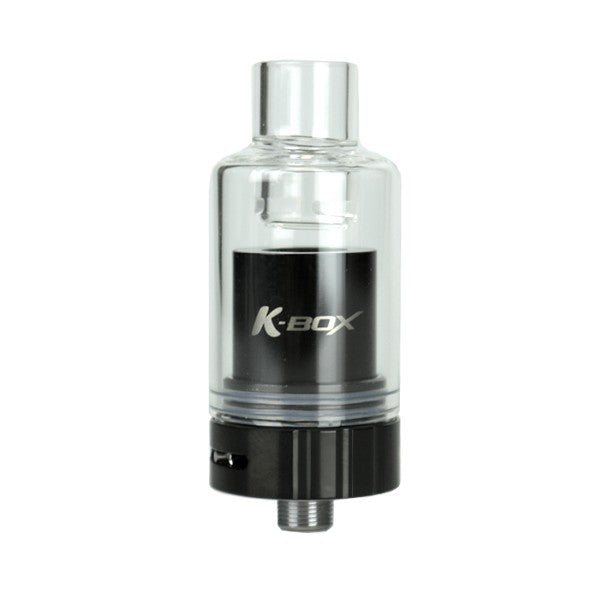 KandyPens K-Box Atomizer Tank - CaliConnected, only the best glass Water Pipes & affordable Vaporizers