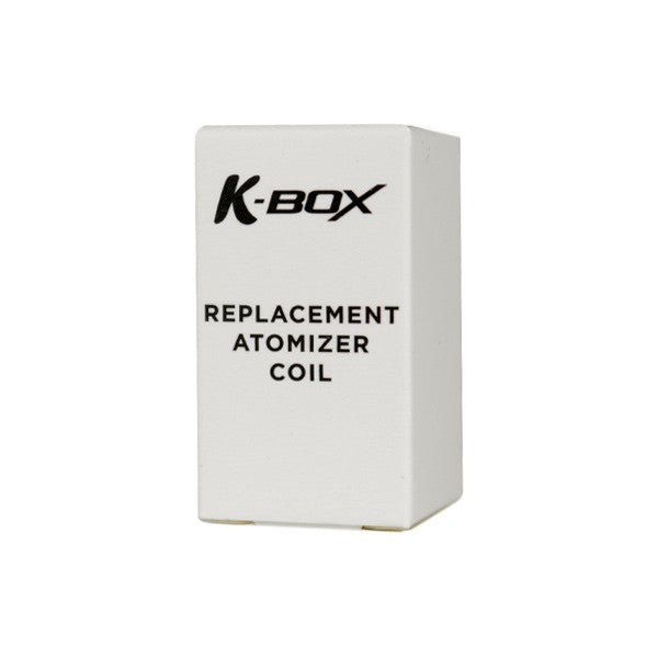 KandyPens K-Box Replacement Coil