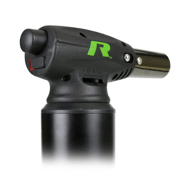 R Series Mega Torch #ThisThingRips, CaliConnected Online Smoke Shop