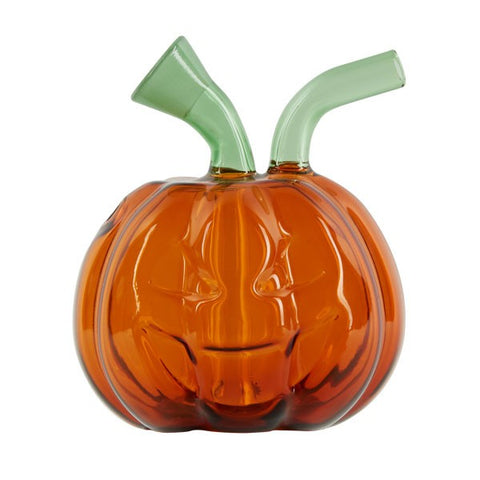 MJ Arsenal Blunt-O-Lantern Bubbler