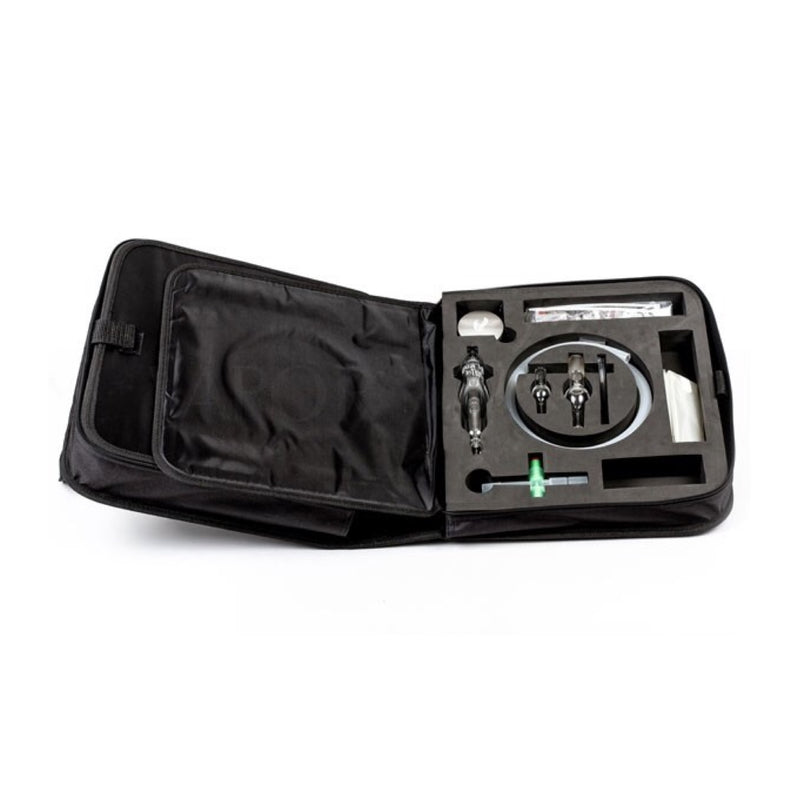 Vaporfection viVape Carrying Case