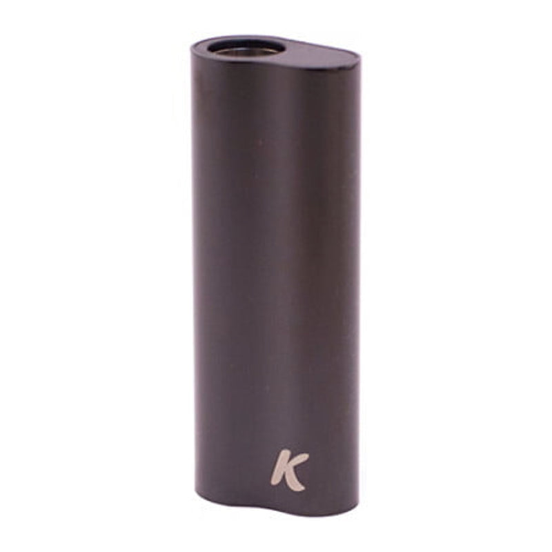 KandyPens C-Box Mini Vaporizer Battery 🔋