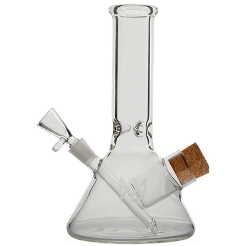 Mj Arsenal Cache Mini Bong