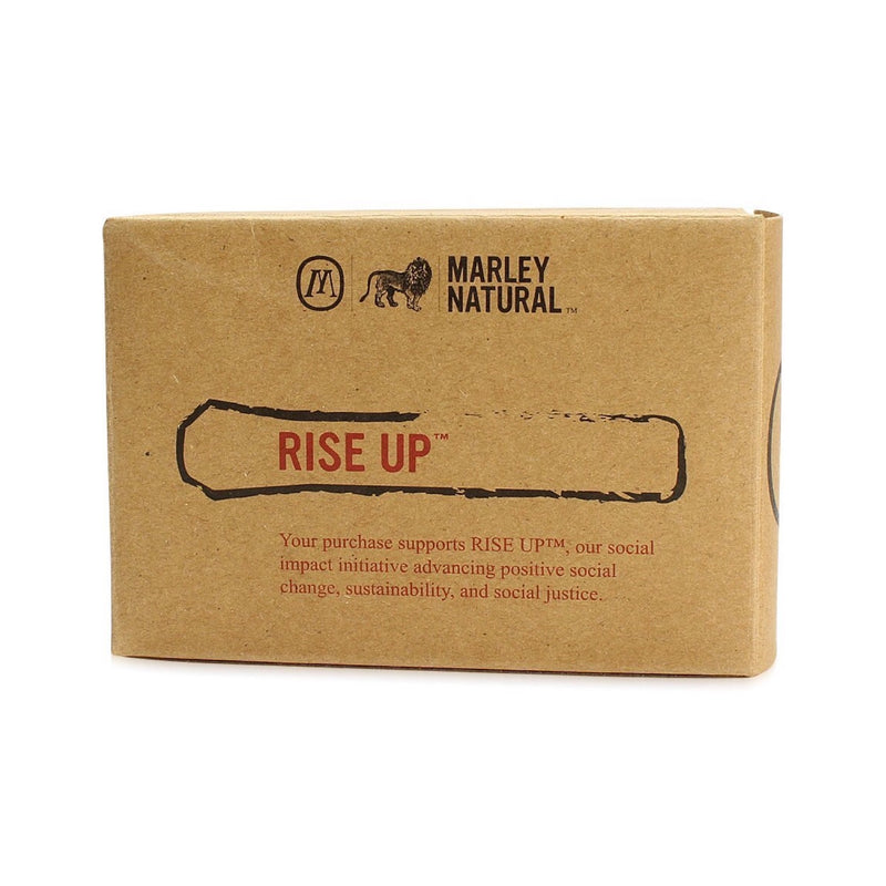 "Marley Natural ""Rise Up"" Taster Pipe"