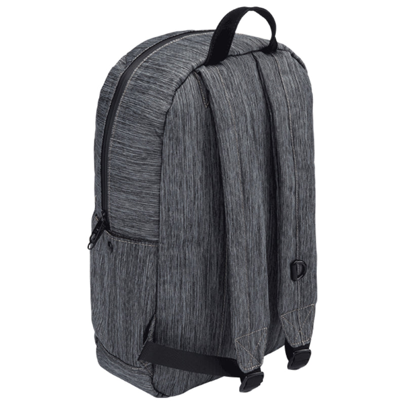 Revelry Escort Smell-Proof Backpack