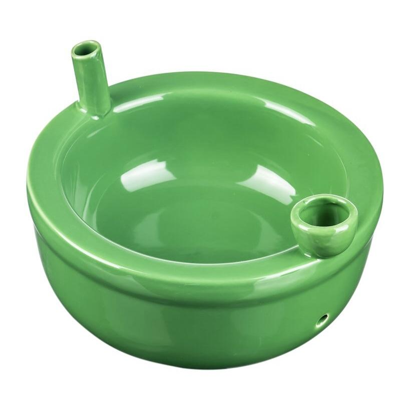 Roast & Toast Cereal Bowl Pipe