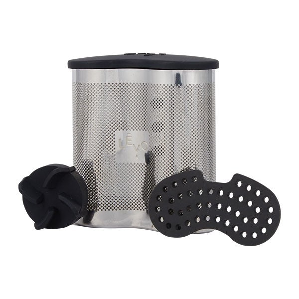 LEVO II Oil & Butter Infuser
