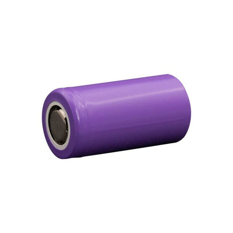 DaVinci MIQRO 18350 Battery