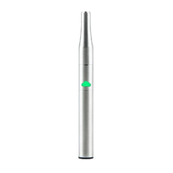Puffco Pro 2 Wax Vaporizer Pen 🍯, CaliConnected Online Smoke Shop