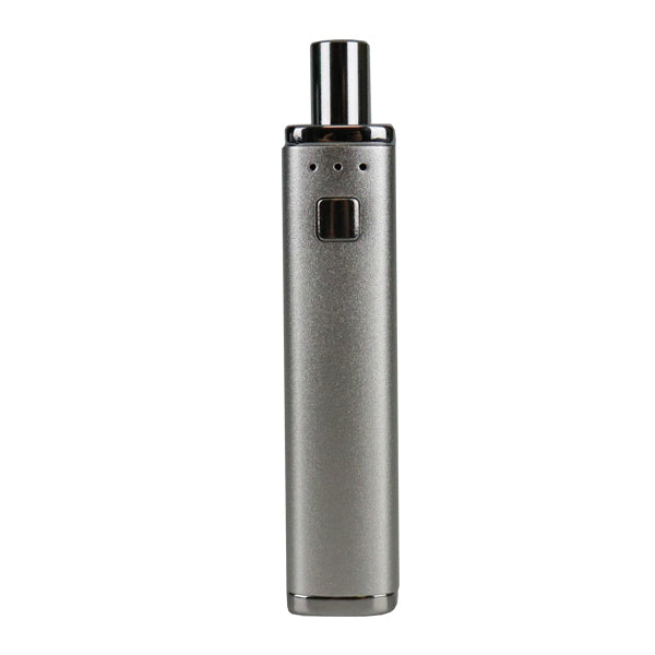 Yocan Hive 2.0 - Handheld Wax & Oil Vaporizer 🍯💧, CaliConnected Online Smoke Shop