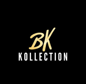 BK KOLLECTION