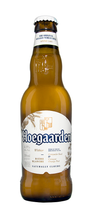 Cerveja Hoegaarden 330 ml Long Neck
