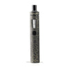 Joyetech EGo Aio Start kit 1500mah battery mod 0.6ohm Vape Pen 2ml Atomizer