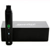 Snoop dogg G Pro Herbal Vaporizer