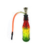 Arab Hookah Bar Glass Tube