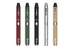 Hecig HEC TIO 2-in-1 vaporizer Pen CBD Atomizer and Wax Atomizer