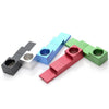 Mini Whistle Folding Tobacco Pipe