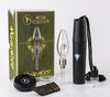 Honeybird Nectar Collector Kits