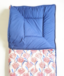 Big Kids Waratah Sleeping Bag