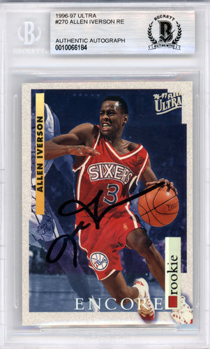 Philadelphia Sixers Tagged Basketball Card Icons Ballers