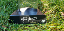 Load image into Gallery viewer, Brett Favre signed Super Bowl XXXI Replica Trophy (Ball Four Auth)
