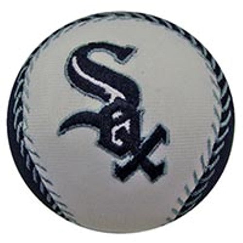 MLB Chicago White Sox Smasher