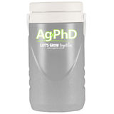 Ag PhD 1/2 Gallon Water Jug