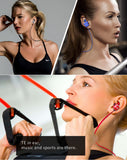 Bluedio TE mini sports earphone
