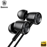 Baseus H07  Earphone
