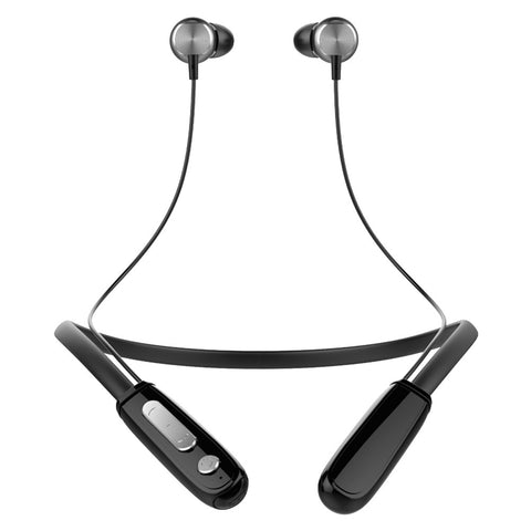 J18 Bluetooth Earphones