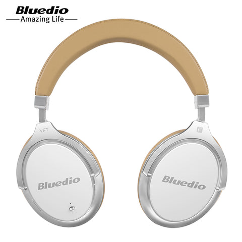 Bluedio F2 Elegant Headphones